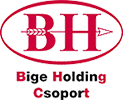 Bige Holding Csoport