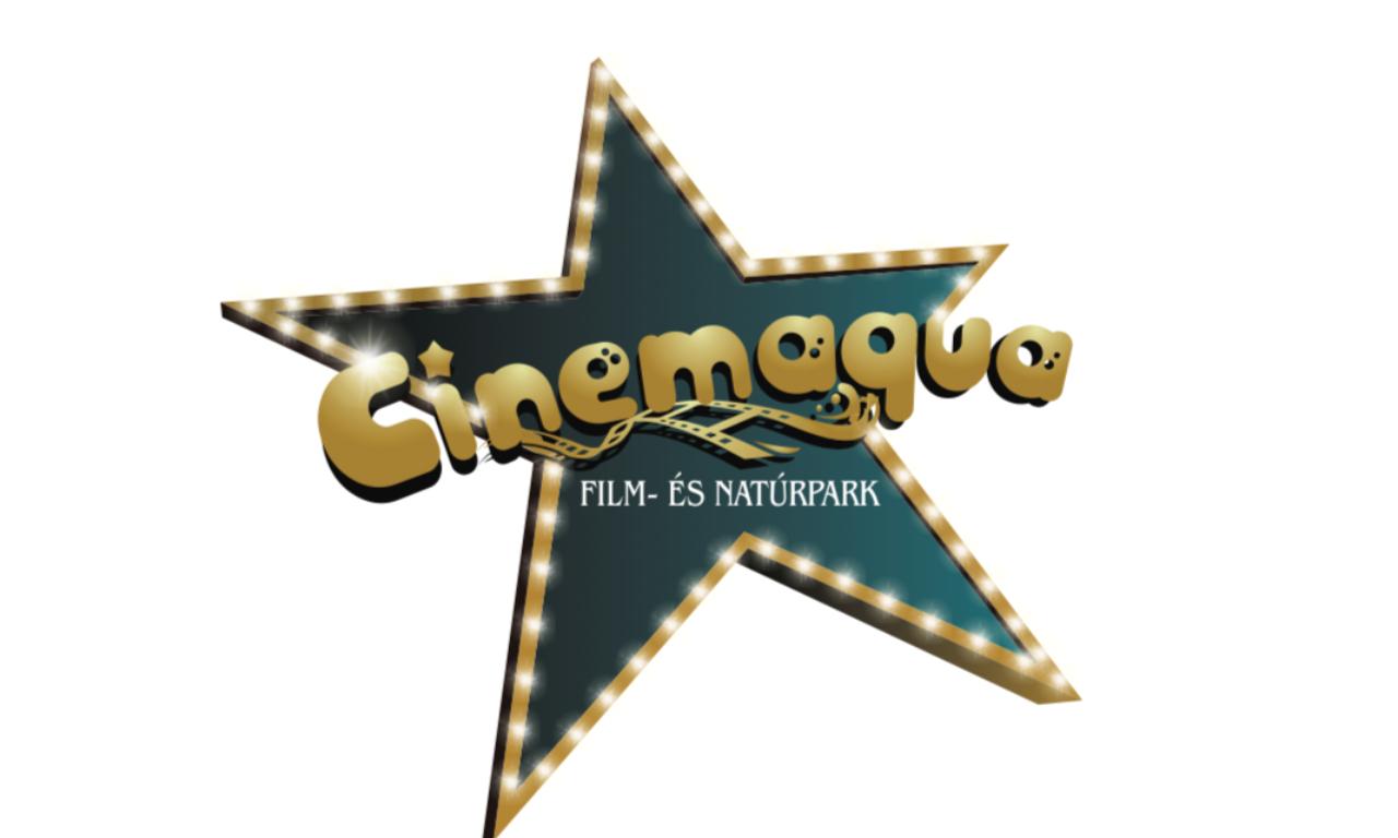 Cinemaqua