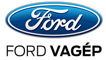 Ford-Vagép Zrt.