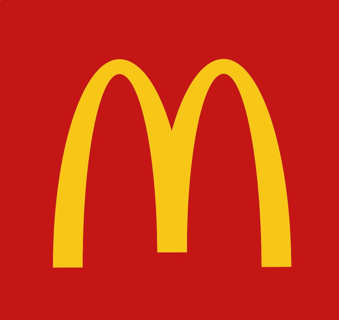 McDonald's étterem